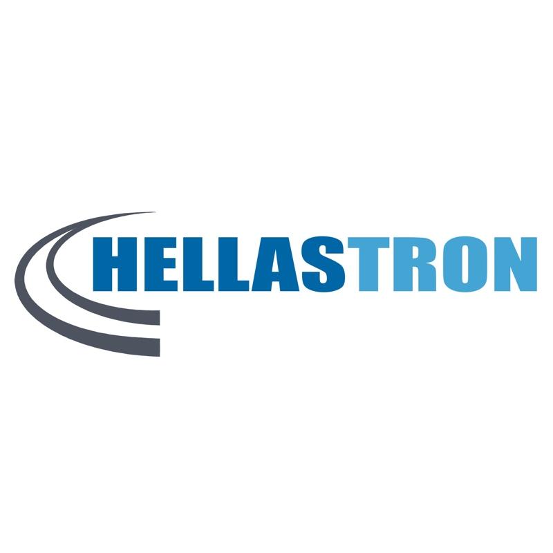 hellastron