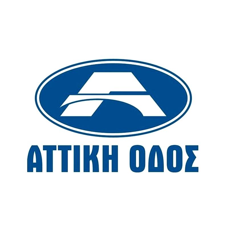 attiki-odos